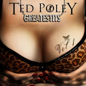 Greatestits Vol. 1 CD2