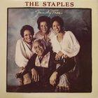 The Staple Singers - Famliy Tree (Vinyl)