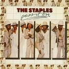 The Staple Singers - Pass It On (Vinyl)