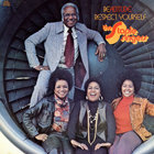 The Staple Singers - Be Altitude: Respect Yourself (Vinyl)