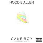 Cake Boy (CDS)