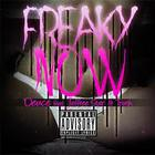 Freaky Now (Feat. Jeffree Star & Truth) (CDS)