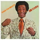 Bill Cosby - Inside The Mind Of Bill Cosby (Vinyl)