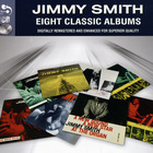 Eight Classic Albums CD3