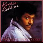 Rockie Robbins (Reissued 2005)