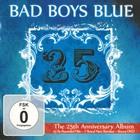 25 CD1