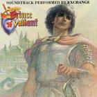 Legend Of Prince Valiant (The Original Score)