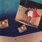 Alton McClain  (Vinyl)