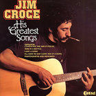 His Greatest Songs (Vinyl)