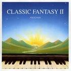 Classic Fantasy II