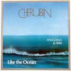 Anugama - Like The Ocean (With Ariel)