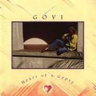 Govi - Heart Of Gypsy