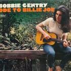 Bobbie Gentry - Ode To Billy Joe (Vinyl)