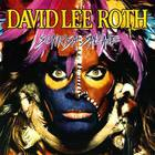 David Lee Roth - Sonrisa Salvaje