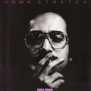 Down Stretch (Vinyl)