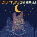 Foster The People - Coming Of Age (CDS)