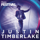 Justin Timberlake - Itunes Festival: London 2013 (CDS)