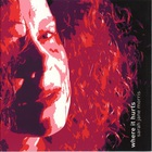 Sarah Jane Morris - Where It Hurts