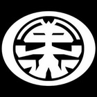Orisha (CDS)