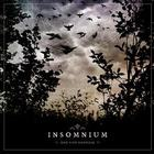 Insomnium - One For Sorrow (Japanese Edition)