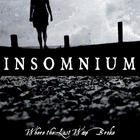 Insomnium - The Last Wave That Broke (EP)