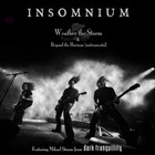 Insomnium - Weather The Storm (EP)