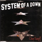 System Of A Down - Chop Suey (MCD)