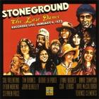 The Last Dance (Vinyl)