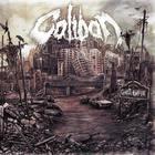 Caliban - Ghost Empire