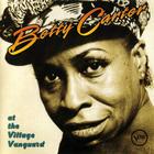 Betty Carter - At The Village Vanguard (Vinyl)