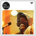 Betty Carter - Finally (Vinyl)
