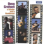 Davy Graham - A Scholar & A Gentleman CD2