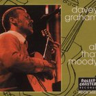 Davy Graham - All That Moody (Vinyl)
