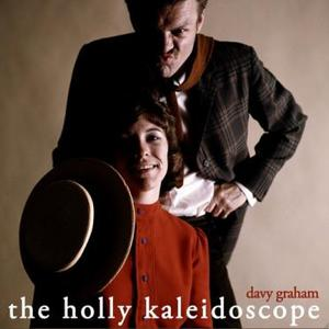 Holly Kaleidoscope (Vinyl)