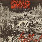 GWAR - Hell-O! (Remastered 1992)