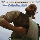 Shel Silverstein - Boy Named Sue And His Other Country Songs (Vinyl)