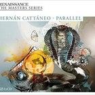 Renaissance - The Masters Series Part 16 - Night CD2