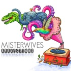Misterwives - Reflections (EP)