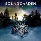 Soundgarden - King Animal Plus