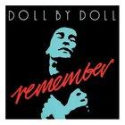 Remember (Remastered 2007)