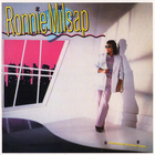 Ronnie Milsap - One More Try For Love (Vinyl)