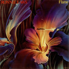 Flame (Vinyl)