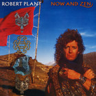 Robert Plant - Nine Lives CD5