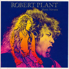 Robert Plant - Nine Lives CD6