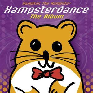 Hapsterdance