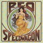 REO Speedwagon - This Time We Mean It (Vinyl)