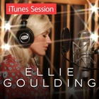 Ellie Goulding - Itunes Session (EP)