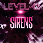 Level 42 - Sirens (EP)