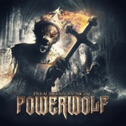 Powerwolf - Preachers Of The Night (Limited Edition) CD1