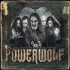 Powerwolf - The Rockhard Sacrament (EP)